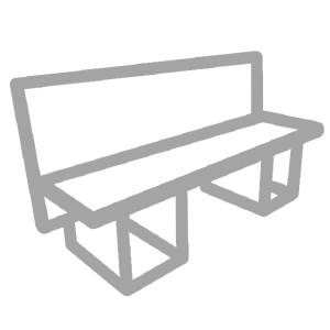 Panchina-DUAL-F2.F1